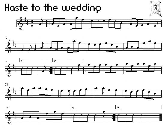 Say something violin sheet music pdf