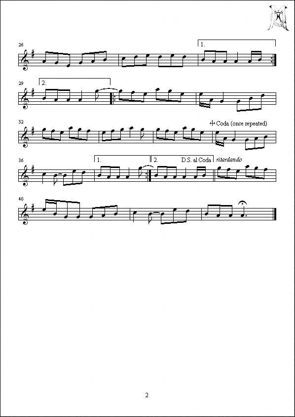 All Music Chords runaway sheet music : The Corrs Club - Sheet Music